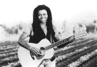 Tracy Chapman | Biography, Albums, Streaming Links | AllMusic