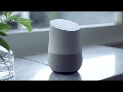 5 New Google Gadgets You must Buy in 2016-2017 - YouTube