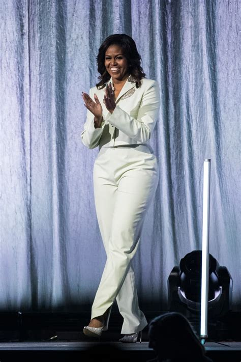 Michelle Obama Continues to Prove That She's Our Best