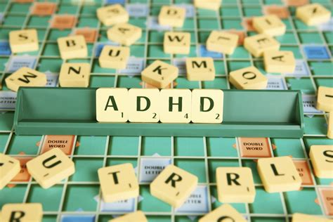 ADD vs ADHD: What's the Difference In Symptoms, Treatment?