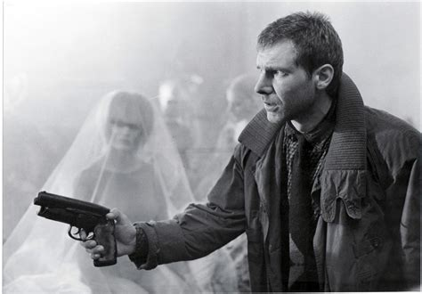 The Worst Kind of a Snob: Blade Runner