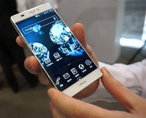 What's a bezel on a smartphone? - Quora