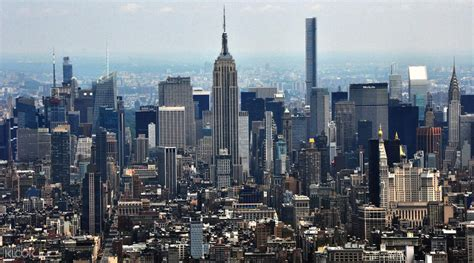 One World Observatory Discount Admission