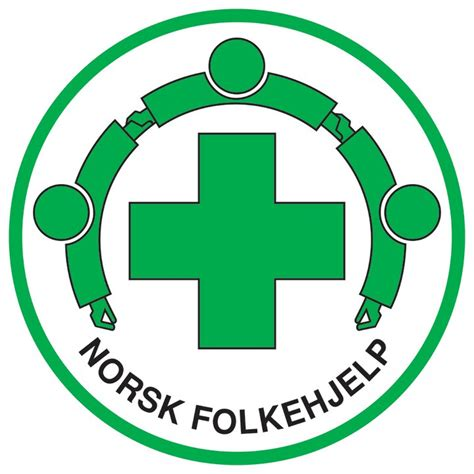 Norsk Folkehjelp - Home | Facebook