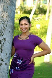 New Miss American Samoa Crowned - Discover the South Pacific