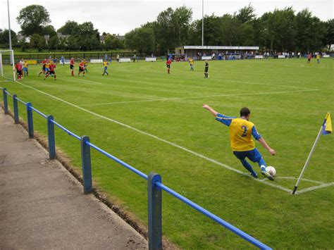 Up for the Cup!: Barnoldswick Town 0 Ramsbottom Utd 2
