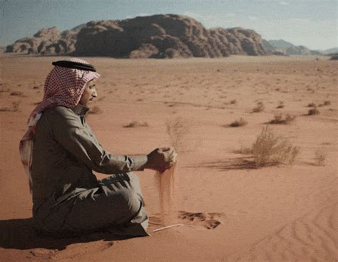 From Vision To Reality - Sahara Forest Project | Nordic