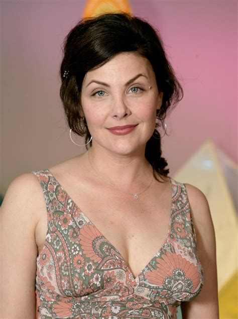 The special edition: Sherilyn Fenn: humus — LiveJournal