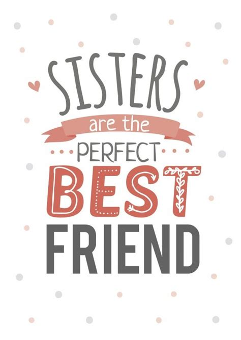 Create Your Own Friendship Cards   Free Printable