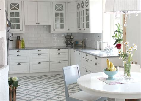 31 best images about Our products: Tiles / Laatat on