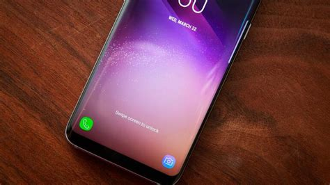 How to access your Android phone's texts and photos in