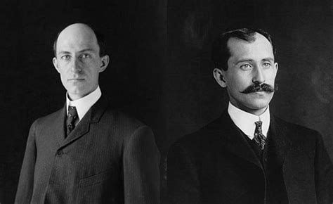 Wright brothers   Biography, Inventions and Facts