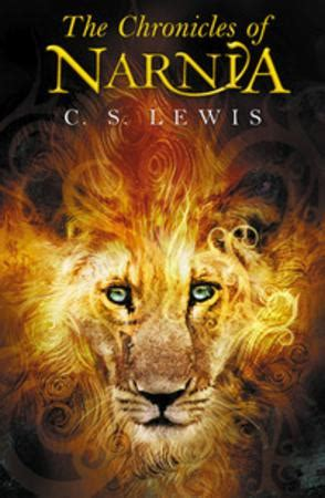 The Chronicles of Narnia | C