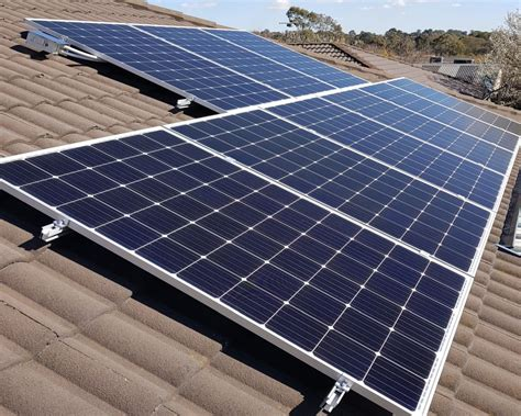 Residential Promotions - Solar Panels and Solar Energy