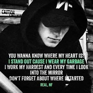 Pin by Chloe Thigpen on NF   Nf real music, Nf real, Nf quotes