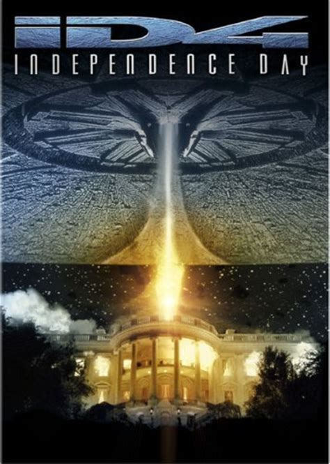 Watch Independence Day 1996 full movie online free on
