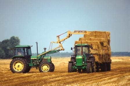 Specialties of Agricultural Engineers | FABE