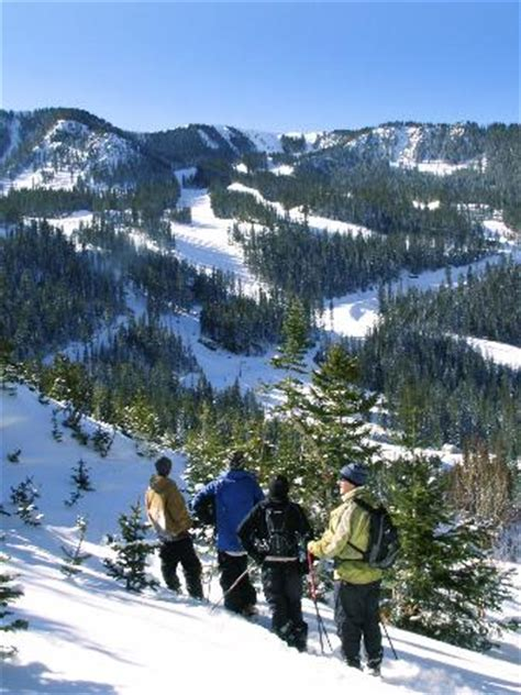 Taos Ski Valley (NM): Hours, Address, Top-Rated Attraction