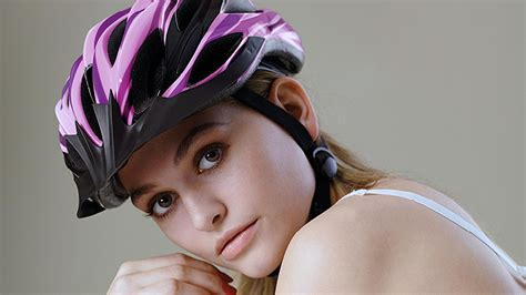 Cycling safety ad sparks sexism outcry in Germany | Cycling