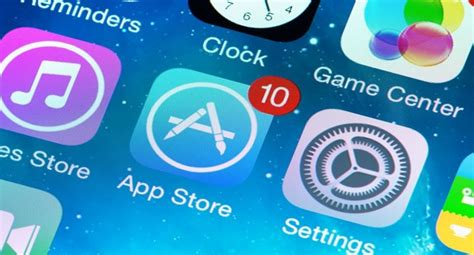 Don't Freak Out Over The Apple App Store's Malware Attack