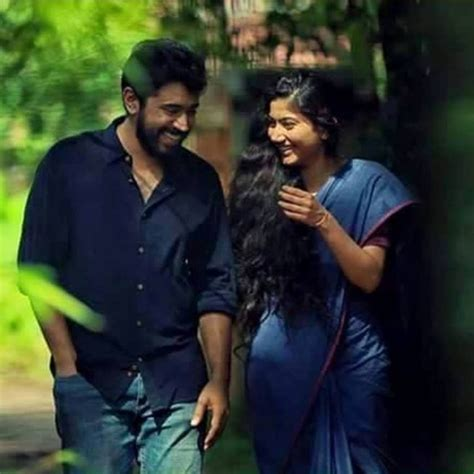 Premam | Romantic Films That Will Remind You of Your Ex
