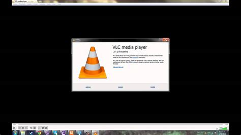 How To Play HEVC/H