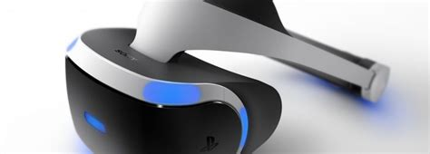 Top 10 must play PlayStation VR Games - Tech IT Out